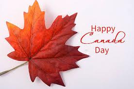 happy-canada-day-leaf