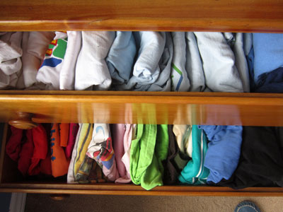 before_drawer1