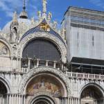 2015-05-26_Venezia_Treviso (106)