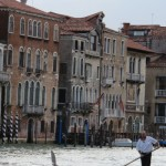 2015-05-26_Venezia_Treviso (196)