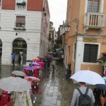 2015-05-26_Venezia_Treviso (23)