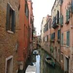 2015-05-26_Venezia_Treviso (36)