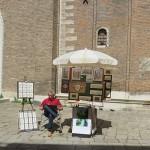 2015-05-27_Venezia_Lido_Treviso  (105)