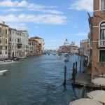 2015-05-27_Venezia_Lido_Treviso  (155)
