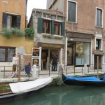 2015-05-27_Venezia_Lido_Treviso  (162)