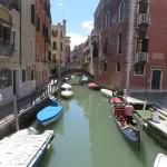 2015-05-27_Venezia_Lido_Treviso  (80)