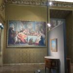 2015-05-28_Treviso_Torino (89)